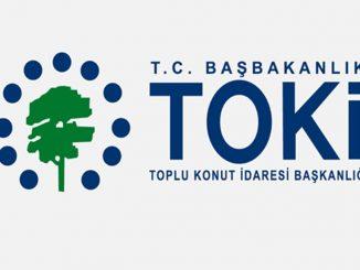 Satışta olan Toki projeleri