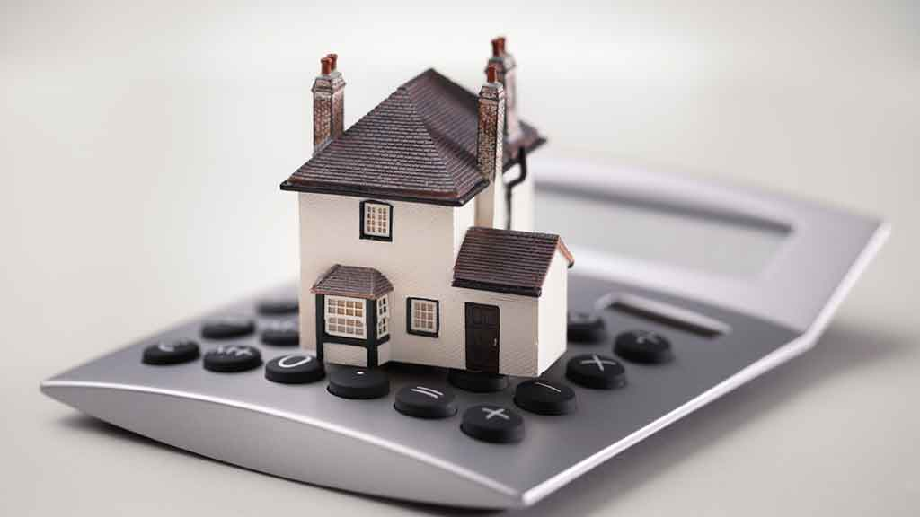 2018 Nisan ayı kira artış oranı açıklandı