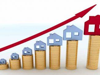 2018 yılı Şubat ayı kira artış oranı