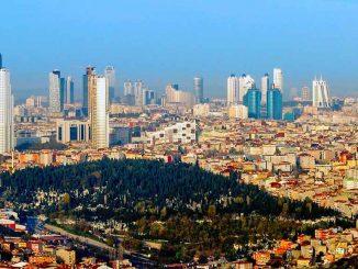 istanbul imar yonetmeligi stüdyo daire yasak