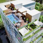 Bey Residence Esenyurt fiyat listesi!