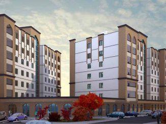 Bilecik Osmaneli Toki Evleri fiyat listesi ve başvuru şartları (19 Şubat 2018)