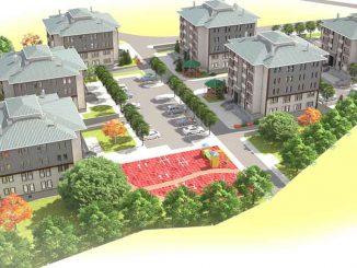 Toki Çankırı Kızılırmak Evleri fiyat ve başvuru bilgisi (26 Şubat 2018)