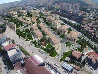 Toki Yozgat Medrese Mahallesi fiyat ve başvuru bilgileri (12 Mart 2018)