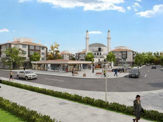 Antalya Akseki Toki Evleri başvuru ve fiyatları (2 Mayıs 2018)