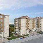 Toki İzmir Tire fiyat ve başvuru bilgileri (18 Nisan 2018)