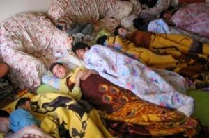 bekarevi-evdenhaberler018
