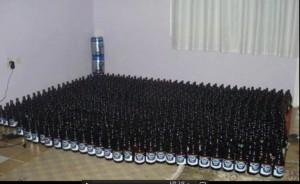 bekarevi-evdenhaberler020