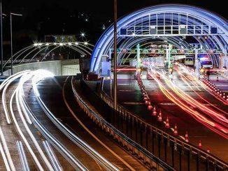 Avrasya Tüneli'ne devlet ne kadar ödeyecek