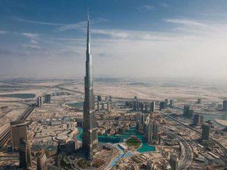 Milyarderler hangi şehirlerde yaşıyor ? İşte o 15 şehir!