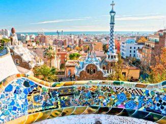 Kasım ayında nereye gidilir? Yurtiçi ve yurtdışı seçenekleri hangileri? Kasım ayında hangi şehirleri gezmek gerekli? Hangisi daha uygun olur?