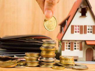 ING Bank en uygun konut kredisi veren banka oldu