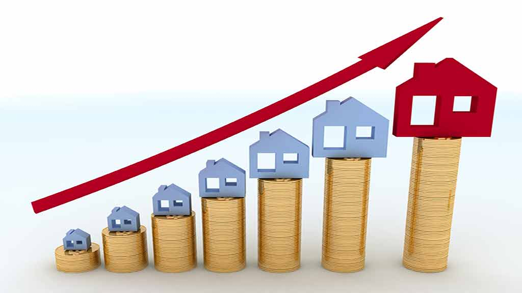 2019 yılı Ocak ayı kira zammı oranı 2019