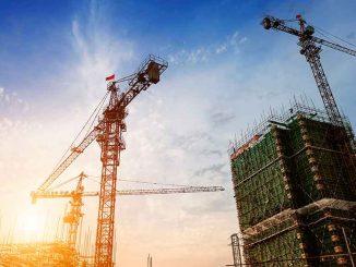 İthal inşaat malzemeleri dış ticaret açığını büyütüyor!