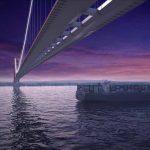 Çanakkale 1915 Köprüsü ne zaman bitecek?
