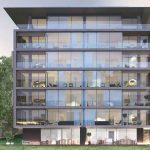 Nef Kandilli daire fiyatları 1,9 milyon TL'den başlıyor