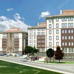 Samsun Tekkeköy Toki Evleri fiyat ve başvuruları (24 Nisan 2018)