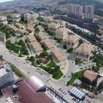 """Toki Yozgat Medrese Konutları """"kurasız"""" satışa çıkıyor (16 Nisan 2018)"""