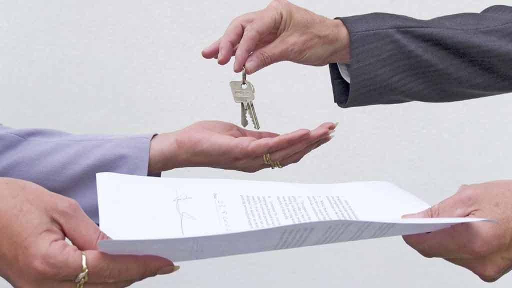 Ev kiralarken mutlaka sormanız gereken 10 soru