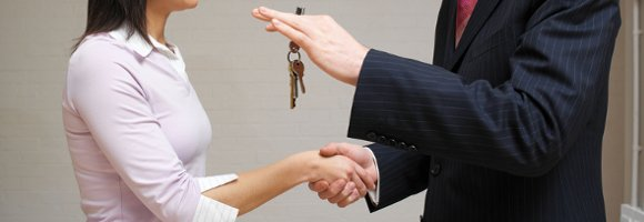 İyi kiracı nasıl bulunur?