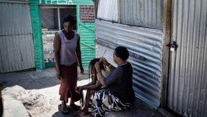 Migingo adasi 3 evdenhaberler