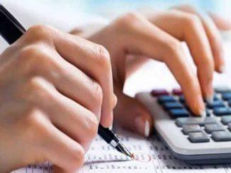 emlak vergisi hesaplama 2019-evdenhaberler