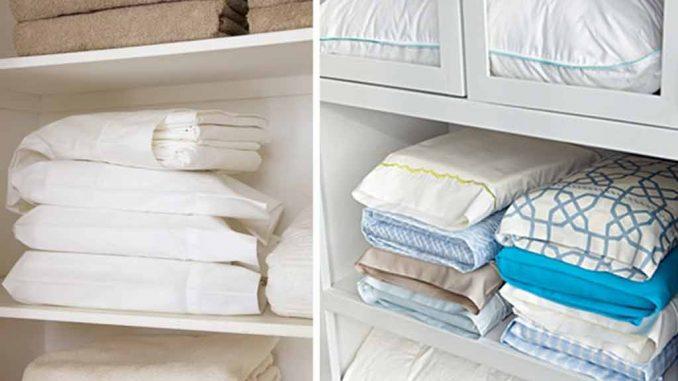 ev düzeni için pratik fikirler 3