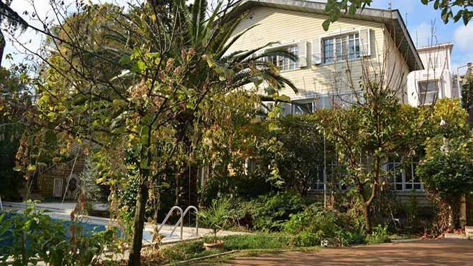Özal-ailesi-köşkü-20-milyona-satılıyor-4-evdenhaberler