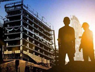 İnşaatlara bina tamamlama sigortası şartı