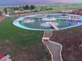 Ankara Millet Bahçesi ne zaman açılacak?