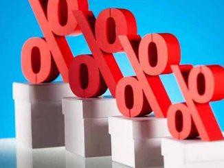 Konut kredisi faiz oranları Temmuz 2019