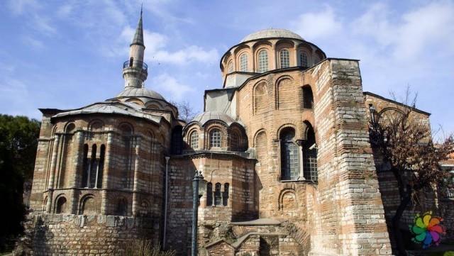 Türkiye'de görülmesi gereken 5 müze