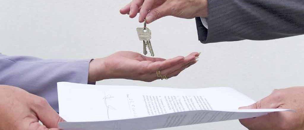 Kira beyannamesi ne zaman verilir 2019 evdenhaberler