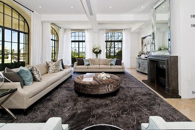 Prens Harry'nin kiraladığı milyon dolarlık villa 10 evdenhaberler
