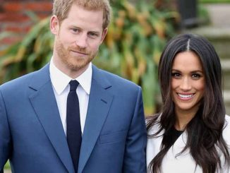 Prens Harry'nin kiraladığı milyon dolarlık villa 13 evdenhaberler