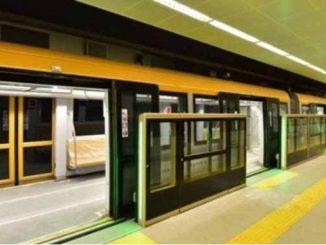 Dünyanın en büyük 5 metro hattı
