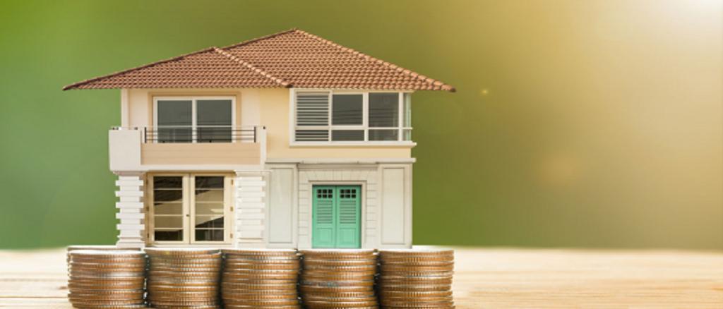 emlak vergisi ödeme 2019 evdenhaberler