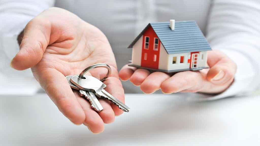 ev alırken dikkat edilmesi gerekenler 1 evdenhaberler