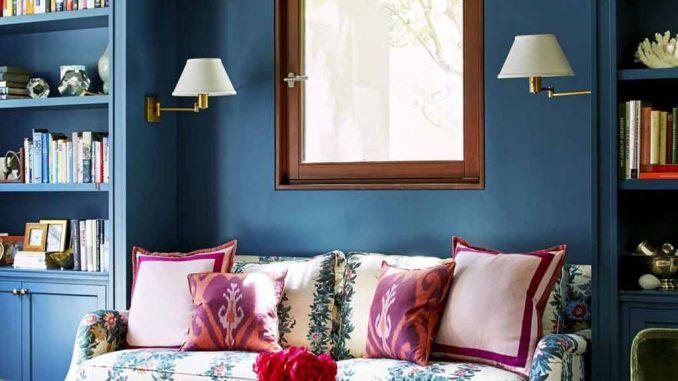 küçük-ev-dekorasyonu-püf-noktaları-7-evdenhaberler