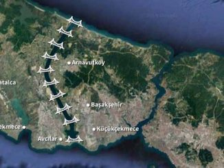 kanal-istanbul-kapsamında-10-köprü-yapılacak-3-evdenhaberler