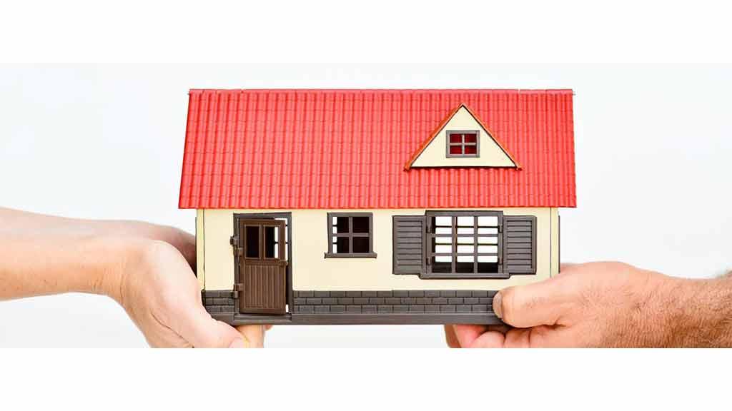 kiracı hakları 2019
