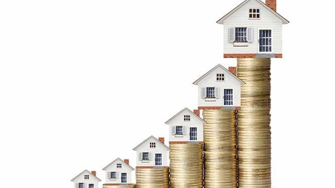 konut-fiyatları-ekim-ayında-arttı-1-evdenhaberler