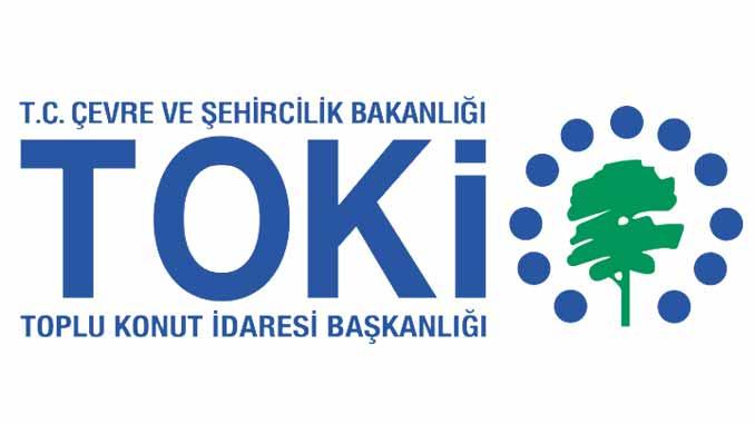 Satışta olan Toki projeleri (2018)