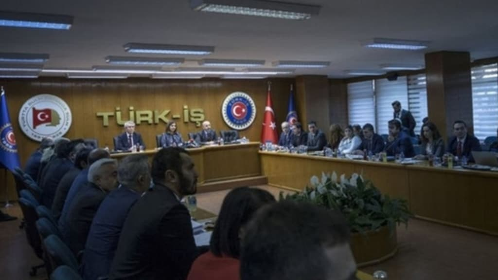 asgari-ucret-tespit-komisyonunun-toplanti-tarihi-belirlendi