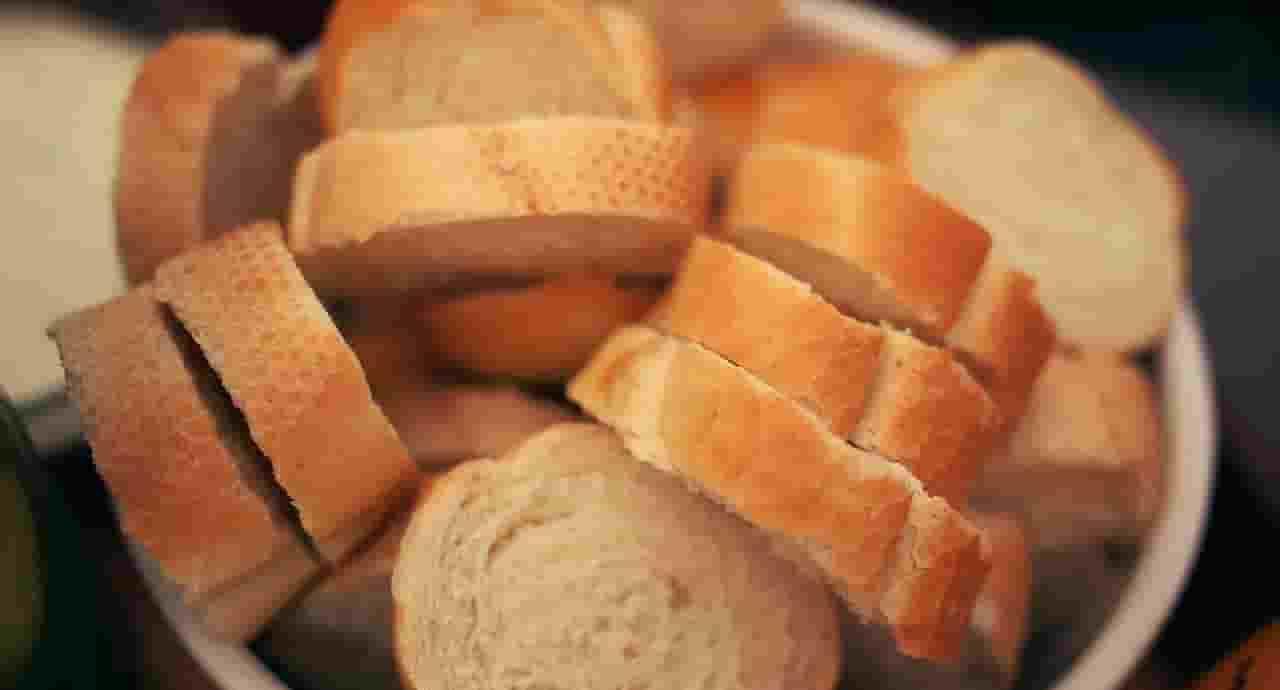ekmeğe zam geliyor mu