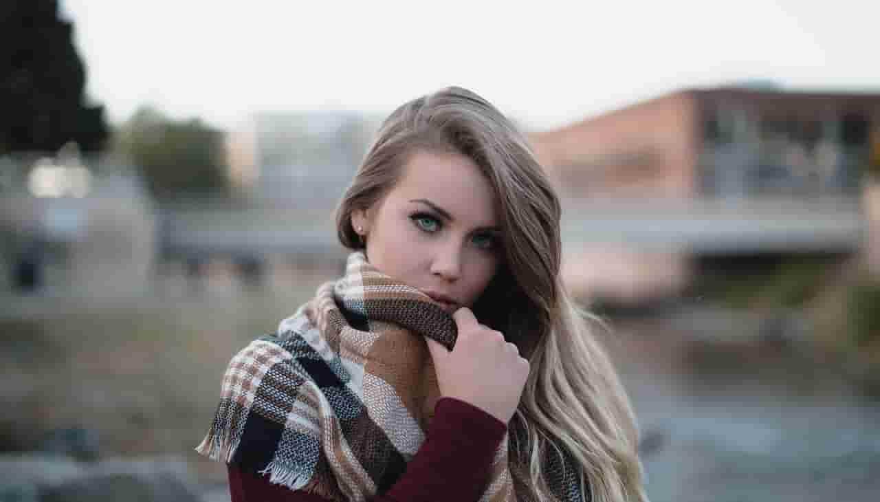 en güzel kız en yüksek vergi