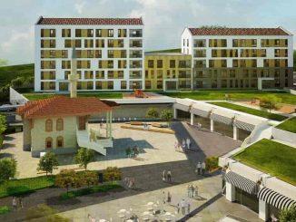 Arnavutköy Toki kura sonuçları 2020