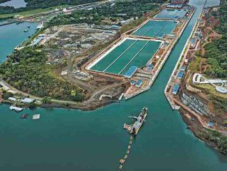 Kanal İstanbul projesi güzergahı nereden geçecek? Köprüler nerede olacak? Limanlar nerede? Uzunluk, derinlik ve genişlik ölçüleri neler?