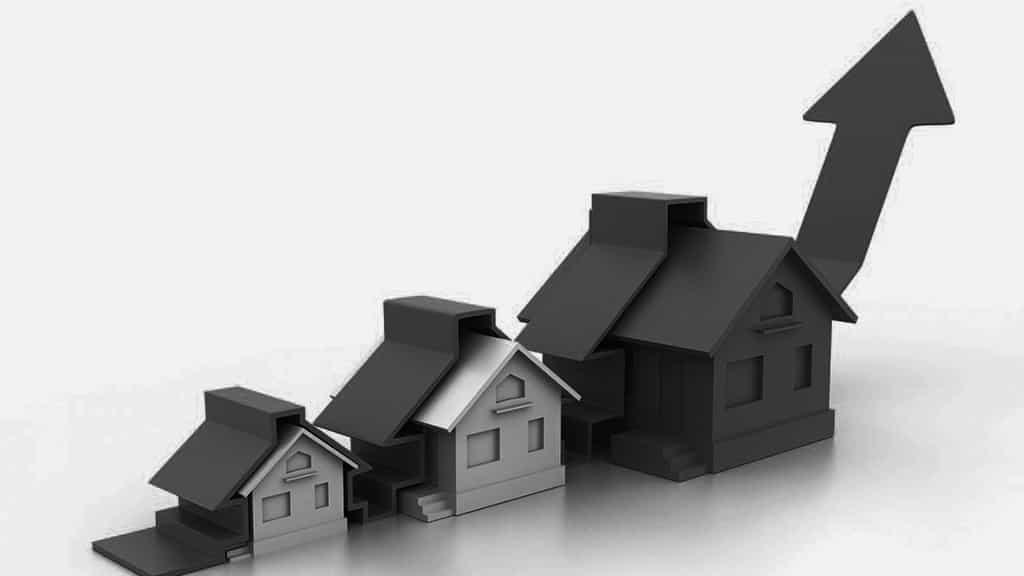 Ev fiyatları düşecek mi 2020 yılında ev alınır mı Ev almanın zamanı geldi mi Konut fiyatları ne artacak mı Ne zaman artacak