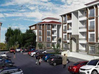 Afyon Bayat Toki 2020! Başvuru şartları ve daire fiyatları!